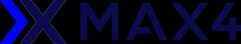 MAX4.PL